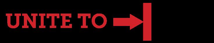 UniteEndTB_Logo
