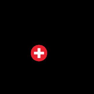 Students-for-Global-Health–Logo-Black